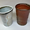 Thumbnail: His/hers, his/his, or They cups
