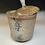 Thumbnail: Sugar jar