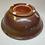 Thumbnail: Fruit Bowl
