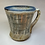 Thumbnail: Wood fired mug