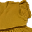 Thumbnail: Blusa Anais - campionario -