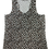 Thumbnail: Canottiera camouflage