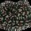 Thumbnail: Short Pomette Camouflage