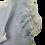 Thumbnail: Canottiera Polette Cièl