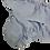 Thumbnail: Top Poline Cièl
