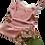 Thumbnail: Canottiera Rose