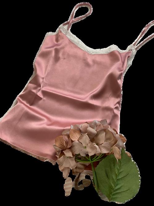 Canottiera Rose