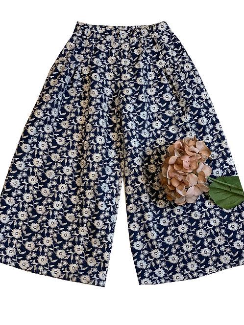 Pantaloni Charlotte Jeans