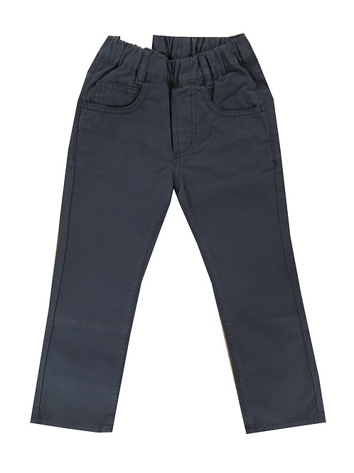3 ANNI - Pantalone blu