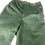 Thumbnail: Pantalone Baggy