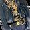 Thumbnail: Camicia Paulette