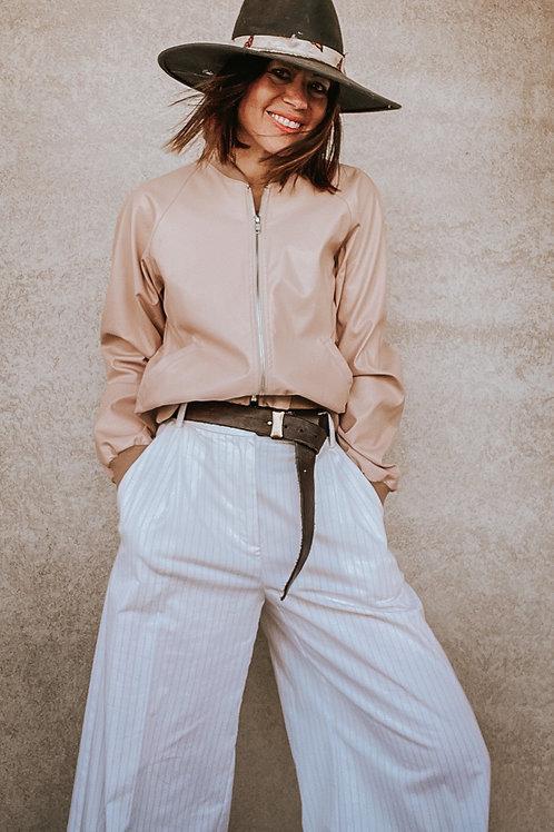 Pantalone Sandrine