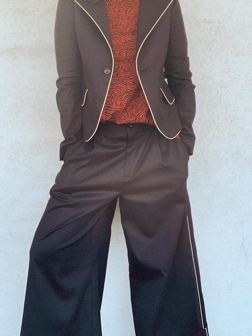 Pantalone Louise