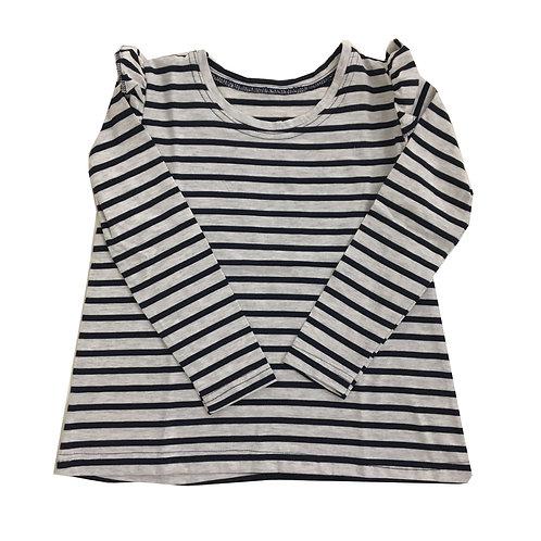 T-shirt Dalia Righe