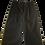 Thumbnail: Pantalone Louise