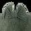 Thumbnail: Top Leopoldine verde