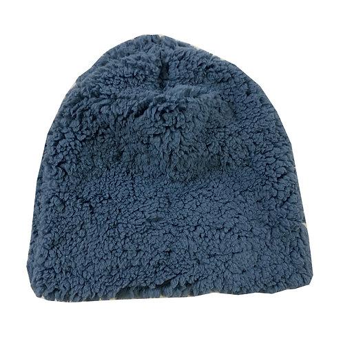 Berretto Boboi Bleu-gris