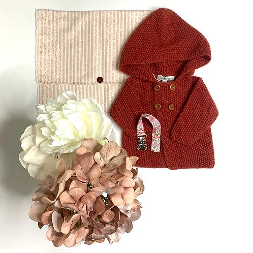 Gift Box Coeur
