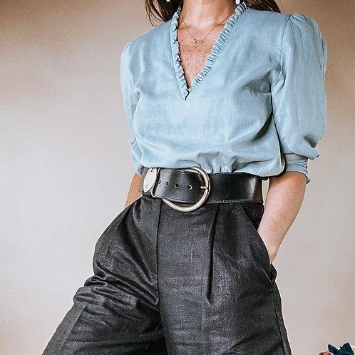 Pantalone Beà