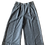 Thumbnail: Pantalone tweed