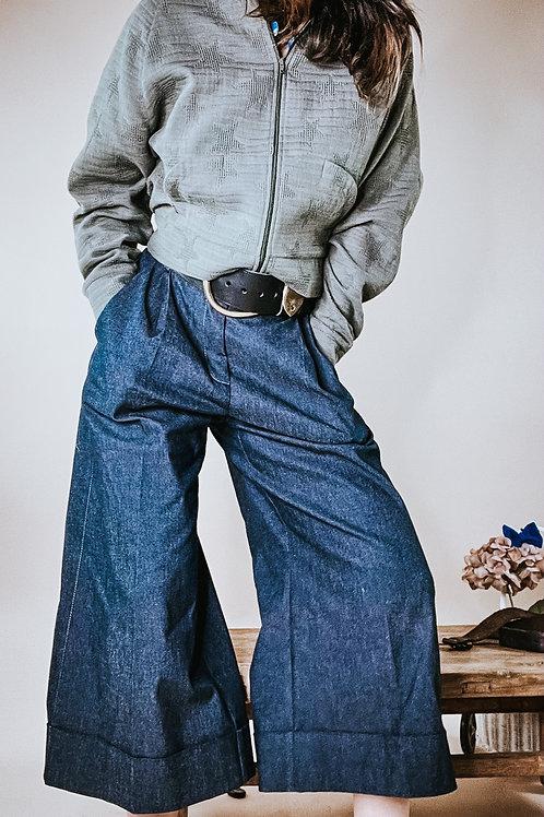 Pantalone Beà jeans