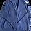 Thumbnail: Cardigan ghislaine