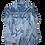 Thumbnail: Camicia Safari seta