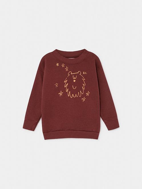 Ursa Major Sweatshirt