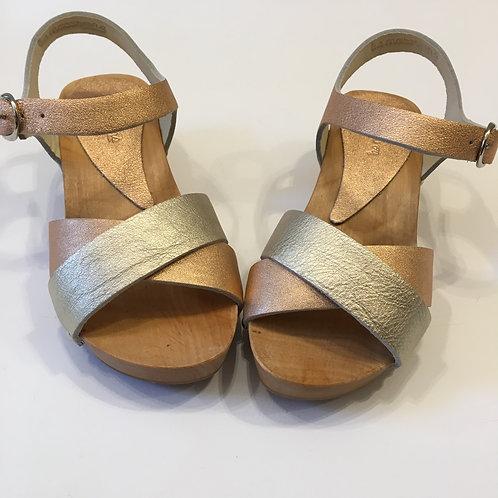 Sandali lulù