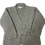Thumbnail: Cardigan soft grey