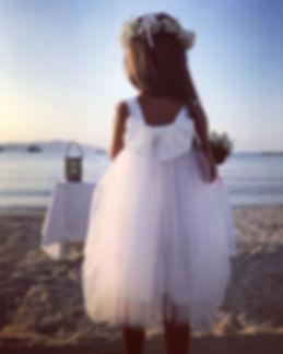 Camilla, che damigella stupenda!!! ❤️_Ab