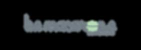 Logo_Les_Macarons_de_Nathalie trasparent