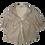 Thumbnail: Camicia Aurelia