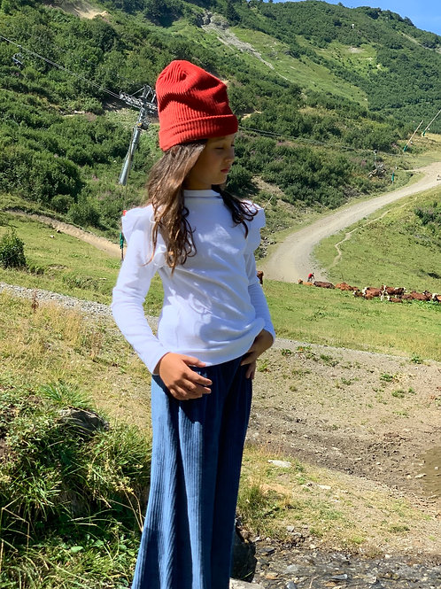 Pantalone Charlotte K
