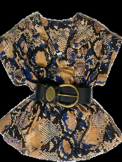 Camicia Paulette