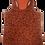 Thumbnail: Canottiera Zebre