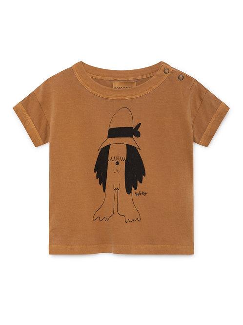 Paul's Short Sleeve T-Shirt