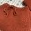 Thumbnail: Gift Box Chaperon
