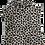 Thumbnail: Top Leopoldine brick