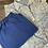 Thumbnail: Camicia Noeud Liberty