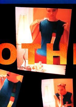 Robin Cowings Photography Big Bro
