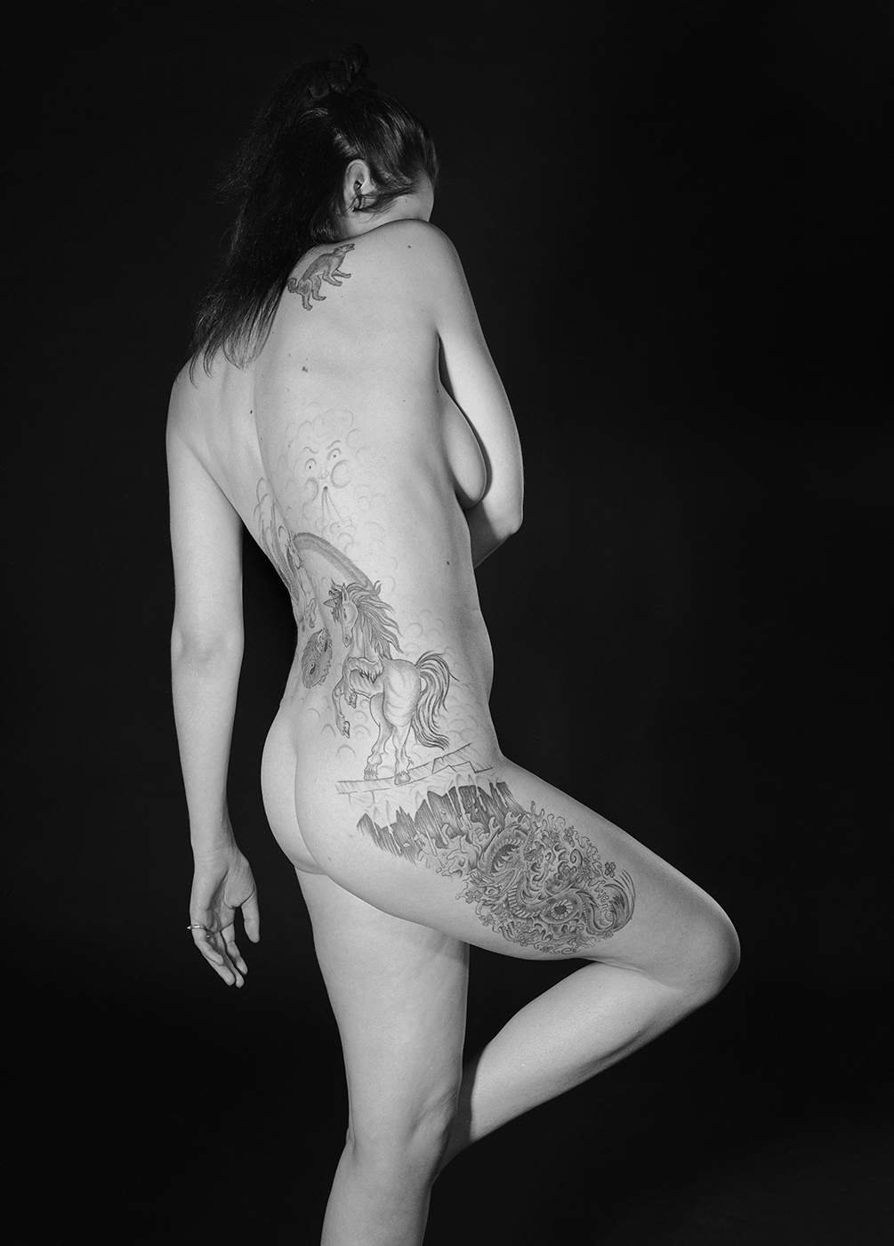 Vicky Bane