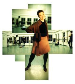 Robin Cowings Photography | Dance