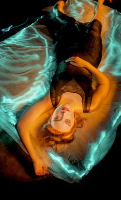 Robin Cowings Photography   Neon