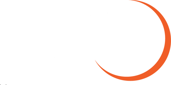 Masters Mission Logo - White.png
