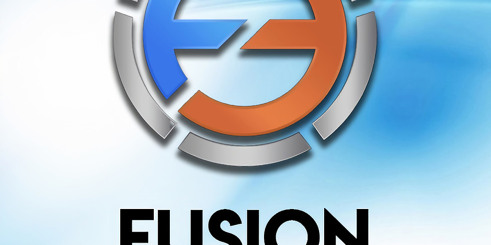 Fusion Workshop