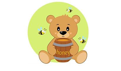 Honey Bears Square.jpg