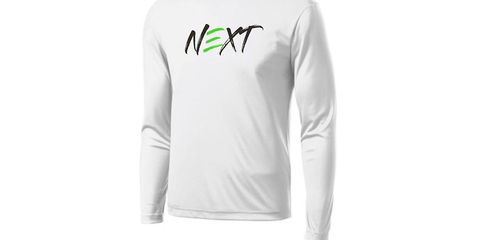 NEXT shirt sale!