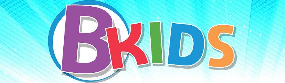 BKidsStripGraphic.jpg