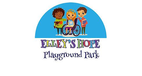 Elley's Hope Logo.jpg